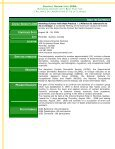 Prepared By - American Contact Dermatitis Society - Page 2