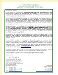 Prepared By - American Contact Dermatitis Society - Page 3