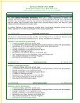 Prepared By - American Contact Dermatitis Society - Page 4