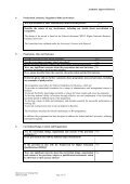 HND Business - University of Wolverhampton - Page 3