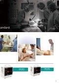 NIHON KOHDEN - Fenno Medical Oy - Page 3