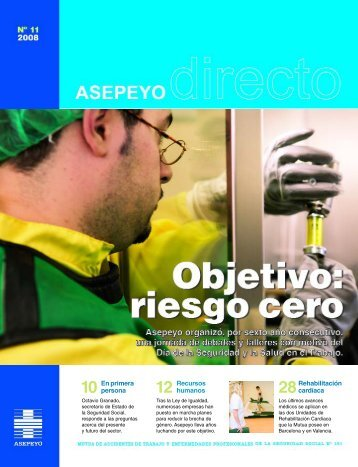 AD_11SP.pdf - Asepeyo