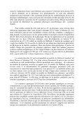 Annexe IV Modèle de Hubbard standard et états cohérents - Toubkal - Page 7