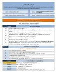 DCI - Licenciaturas.xlsx - Universidad de Guanajuato - Page 2
