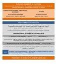 DCI - Licenciaturas.xlsx - Universidad de Guanajuato - Page 3