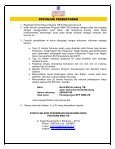 UJIAN SELEKSI MASUK PROGRAM MBA-ITB - SBM ITB - Page 2