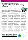 Kader Primair 4 - Avs - Page 4