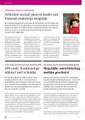 Kader Primair 4 - Avs - Page 5
