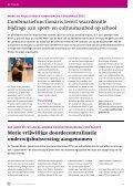 Kader Primair 4 - Avs - Page 7