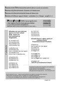 programma stagione 2010-2011 - Cine Circolo Romano - Page 2