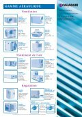 ELECTROPACK PRO® - caladair - Page 4