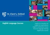 BROCHURE-all-adult-English-courses