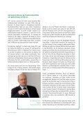 Geschäftsbericht Konzern 2011 - Deutsche Rohstoff AG - Page 6