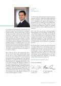 Geschäftsbericht Konzern 2011 - Deutsche Rohstoff AG - Page 7