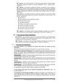 CONTROLEUR DES AFFAIRES MARITIMES - Ministère Equipement - Page 3