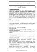 CONTROLEUR DES AFFAIRES MARITIMES - Ministère Equipement - Page 4