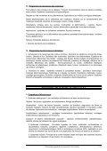 CONTROLEUR DES AFFAIRES MARITIMES - Ministère Equipement - Page 5