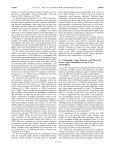 preprint (pdf) - Atmospheric Dynamics Group - University of Cambridge - Page 2