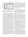 preprint (pdf) - Atmospheric Dynamics Group - University of Cambridge - Page 4
