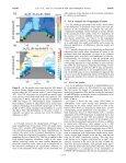 preprint (pdf) - Atmospheric Dynamics Group - University of Cambridge - Page 7
