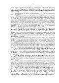 1/1/A/2006 WYROK z dnia 9 stycznia 2006 r. Sygn. akt SK 55/04* W ... - Page 2