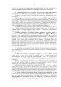1/1/A/2006 WYROK z dnia 9 stycznia 2006 r. Sygn. akt SK 55/04* W ... - Page 3