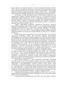 1/1/A/2006 WYROK z dnia 9 stycznia 2006 r. Sygn. akt SK 55/04* W ... - Page 4