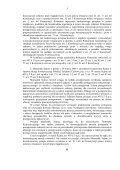 1/1/A/2006 WYROK z dnia 9 stycznia 2006 r. Sygn. akt SK 55/04* W ... - Page 5