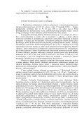 1/1/A/2006 WYROK z dnia 9 stycznia 2006 r. Sygn. akt SK 55/04* W ... - Page 6