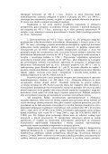 1/1/A/2006 WYROK z dnia 9 stycznia 2006 r. Sygn. akt SK 55/04* W ... - Page 7