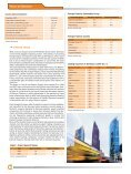 Focus on Germany - Page 3