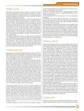 Focus on Germany - Page 4