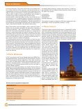 Focus on Germany - Page 5