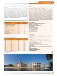 Focus on Germany - Page 6