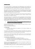 (OCTOBER 2006) - - PDF - WHYCOS - Page 5