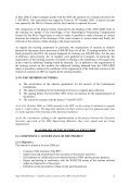 (OCTOBER 2006) - - PDF - WHYCOS - Page 6
