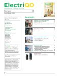ElectriQO-vol05.pdf - Schneider Electric - Page 4