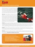 Sar - Swissrescue - Page 2