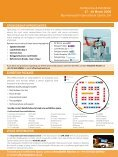 Sar - Swissrescue - Page 3