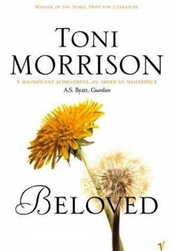 Toni Morrison - Beloved (gnv64).pdf - ymerleksi - home