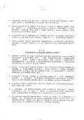 VYHL Á Š KA č. města: Svitavy o odvozu a likvidaci odpadu Městské ... - Page 3