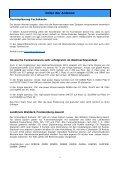 Hessenrundspruch - DARC - Page 4