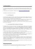 8e CPC - Page 3