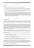 download pdf - Aaalac - Page 3