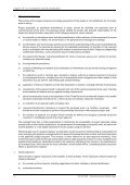 download pdf - Aaalac - Page 4