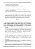 download pdf - Aaalac - Page 5