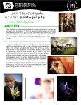 Winter 2008 - Professional Photographers of Iowa - Page 7