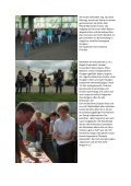 Bericht - Page 2