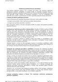 """Komersanta VÃ""""Â""""stnesis - Sorainen - Page 2"""