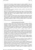 """Komersanta VÃ""""Â""""stnesis - Sorainen - Page 3"""